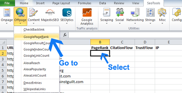 seotools for excel3