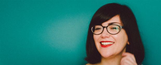 Lauren-Pope