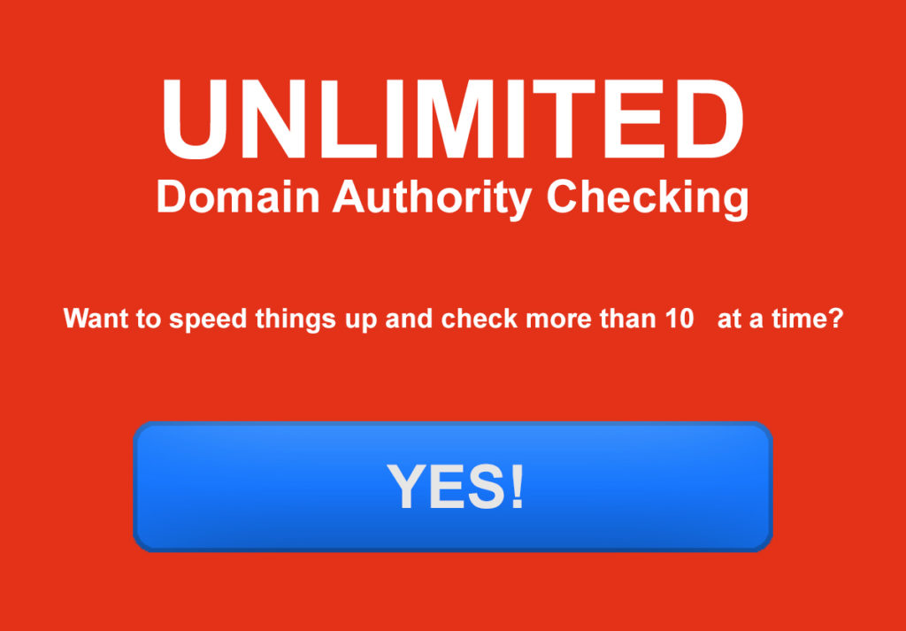 unlimited-checking